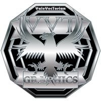 ValeVecTorian Graphics (VVT Graphics)