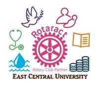 ECU Rotaract Club