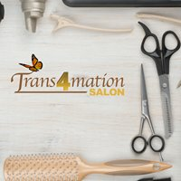 Trans4mation Salon LLC
