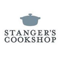 Stangers Cookshop