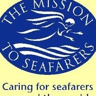 Geraldton Mission to Seafarers