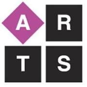 Arts Commission of Danville/Boyle County