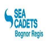 Bognor Regis Sea Cadets
