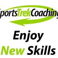 SportsTrek Coaching