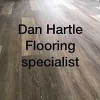 Dan Dan the flooring man