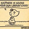 Ruby Pickens Tartt Public Library