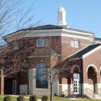 South Mecklenburg Presbyterian Church