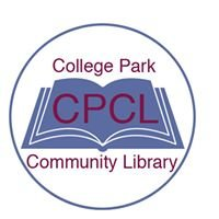 College Park Community Library
