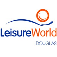 Douglas Swimming Pool