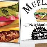 Mueller Sandwich & Salad Co