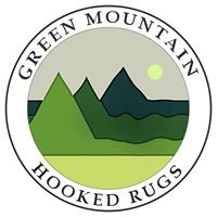 Green Mountain Hooked Rugs