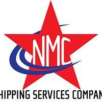 Navchart Maritime Co. Pvt. Ltd