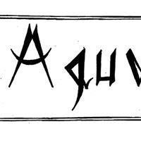The Aquvii Times