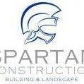 Spartan Construction