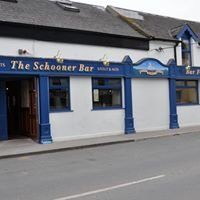 The Schooner, Ballycotton
