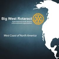 Big West Rotaract