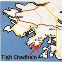 Tigh Chadhain , Coyne's Bar & Bistro