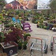 Fota Garden Centre