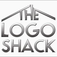 The Logo Shack