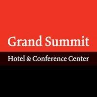 Sunday River Grand Summit Hotel