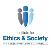 Notre Dame Institute for Ethics & Society
