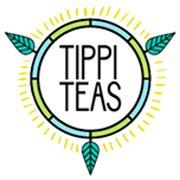 TIPPI TEAS