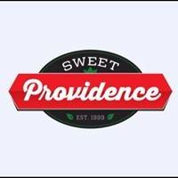Sweet Providence Farm
