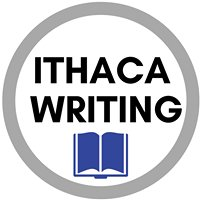Ithaca College Department of Writing