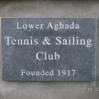 Lower Aghada Tennis Club