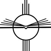 New Mexico Book Association