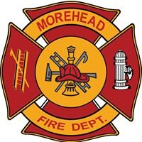 Morehead Fire Department