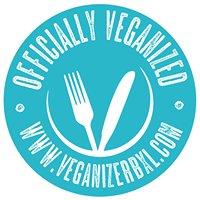 Veganizer BXL
