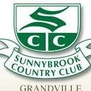 Sunnybrook Country Club - Golf & Pool