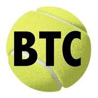 Bennington Tennis Center, Vermont