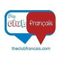 The Club Français