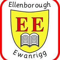 Ellenborough & Ewanrigg Infant School