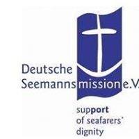 Seemannsheim Bremerhaven