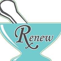 Renew Compounding Pharmacy