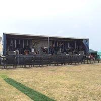 Maryport Blues Festival