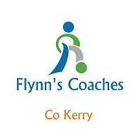 Flynn's Coaches