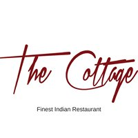 The Cottage Indian Restaurant