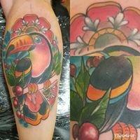 Jink Tattoo Studio