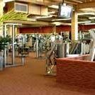 Luxe Fitness South County