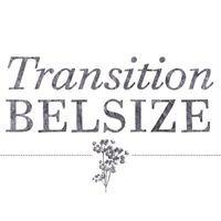 Transition Belsize