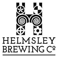 Helmsley Brewing Co.