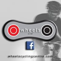 Wheels Cycling Centre
