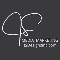 JS Media & Marketing