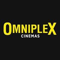 Omniplex Arklow