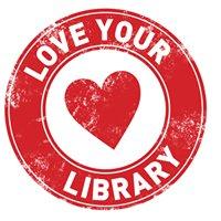 Dorchester County Public Library