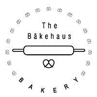 The Baekehaus